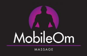 Mobile Om Massage